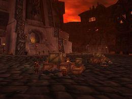 Crusaders' Square.jpg