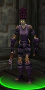 Image of Deathguard Royann