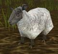 Elwynn Lamb Eating Grass.png