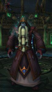 Image of Harbaron