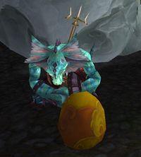 Image of Slitherscale Eggdrinker