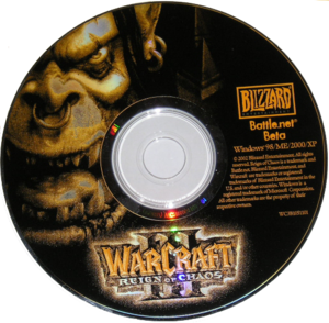 Blizzard Battle net - Wowpedia - Your wiki guide to the