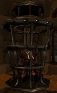 Image of Warlord Jugan