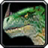 Ability mount raptor.png