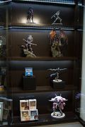 Blizzard Museum - Armory36.jpg