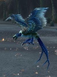 Image of Bonelasher