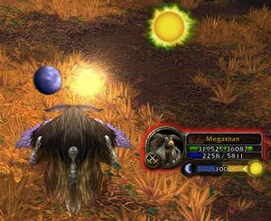 Eclipse (resource mechanic) - Wowpedia - Your wiki guide to the