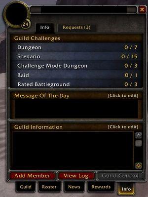Guild Challenges.jpg