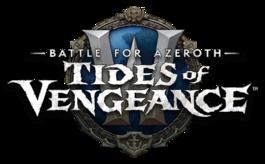 Tides of Vengeance logo.png