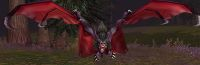 Image of Vampiric Duskbat