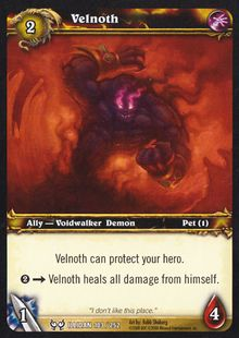 Velnoth TCG Card.jpg