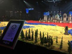 Battle for Lordaeron Diorama 5.jpg