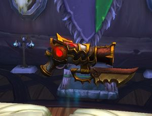 Boarshot Cannon3.jpg