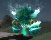 Image of Frostwave Lieutenant