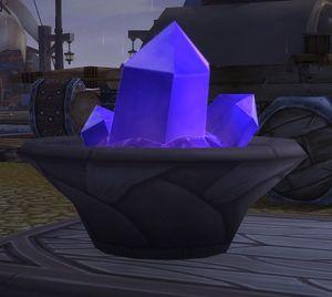 Light-Infused Crystals.jpg