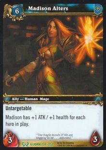 Madison Alters TCG Card.jpg