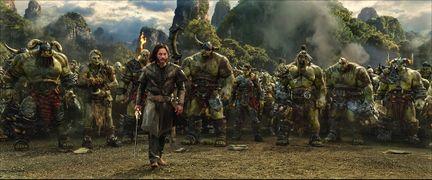 Movie-press-image12.jpg