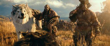 Movie-press-image15.jpg