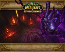 Siege of Orgrimmar loading screen.jpg