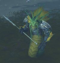 Image of Stormcoil Tide-Hunter