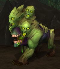 Image of Ur'zul Devourer