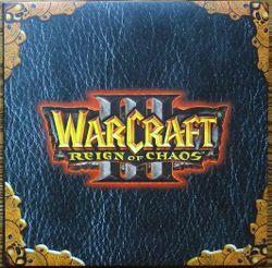 Warcraft III Press Kit.jpg