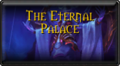 Button-The Eternal Palace.png