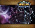 Eye of Eternity loading screen.jpg
