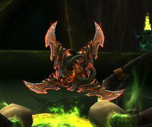 Hand of the Illidari4.jpg