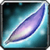 Inv misc herb dreamfoilblade.png