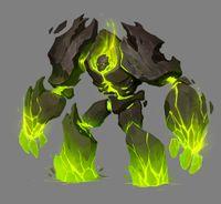 Legion infernal concept art.jpg