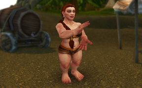 Model updates - dwarf female 6.jpg