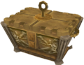 Plain chest.png
