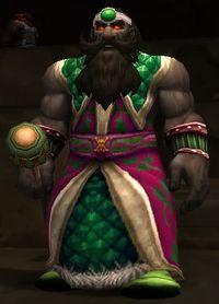 Image of Shadowforge Senator