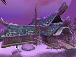 Starfall Village.jpg