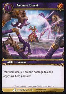 Arcane Burst TCG Card.jpg