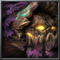 BTNCorruptedTreeOfEternity.png