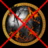No Cataclysm-Icon.png
