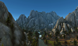 WoW 7.0Zones Highmountain EM 009.png