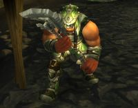 Image of Ata'gar Warrior