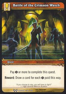 Battle of the Crimson Watch TCG Card.jpg