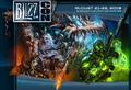 BlizzCon 2009 key art.png