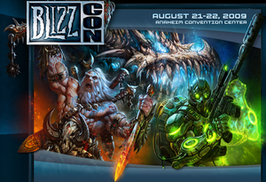 BlizzCon 2009 key art.png