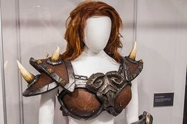 Blizzard Museum - Armory13.jpg