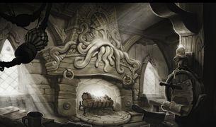 Kul Tiras (kingdom) - Wowpedia - Your wiki guide to the