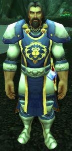 Image of Lieutenant Meridian