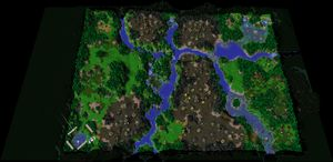 The Brothers Stormrage Map.jpg