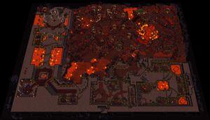 The Fires Down Below.jpg