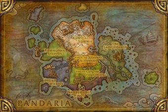 Pandaria - Wowpedia - Your wiki guide to the World of Warcraft on world map with levels wow, starcraft ii map, world of naruto map, aion guide map, wow interactive map, world of demon, everquest map, elder scrolls map, warcraft 2 map, prime world map, full wow map, eastern kingdoms map, world of world map, wow alliance map, northrend map, doom map, world of starcraft 2, world of tanks maps, league of legends map, apocalypse world map,