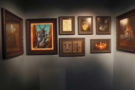 Blizzard Museum - Diablo III Launch8.jpg